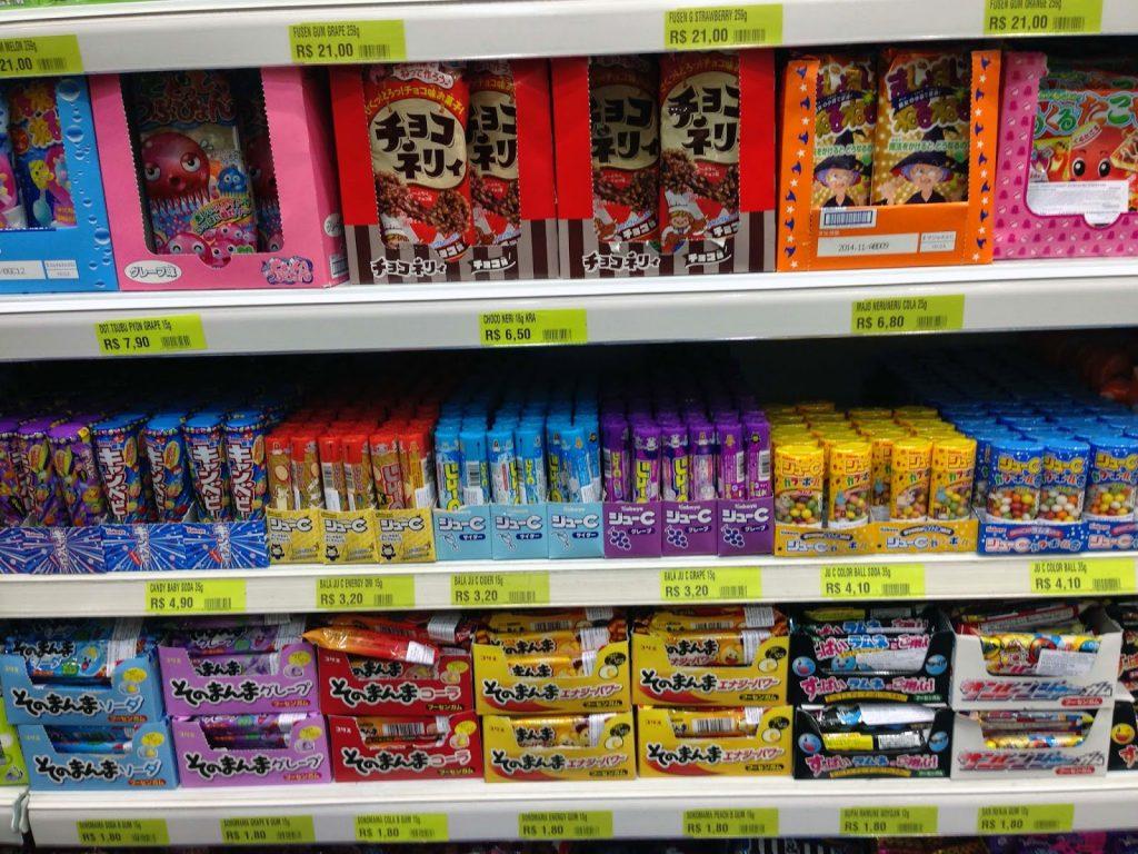 Liberdade-Candy