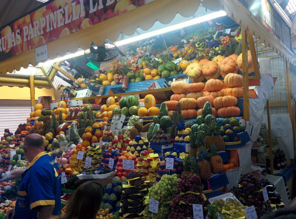 Mercadao-Frutas