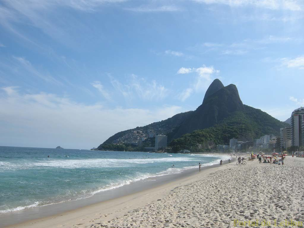 praia-do-leblon