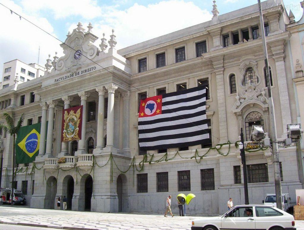Faculdade-de-direito-da-usp-largo-s.franciso-s.paulo-sp
