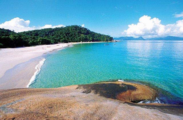 recanto-praia-ilha-do-campeche