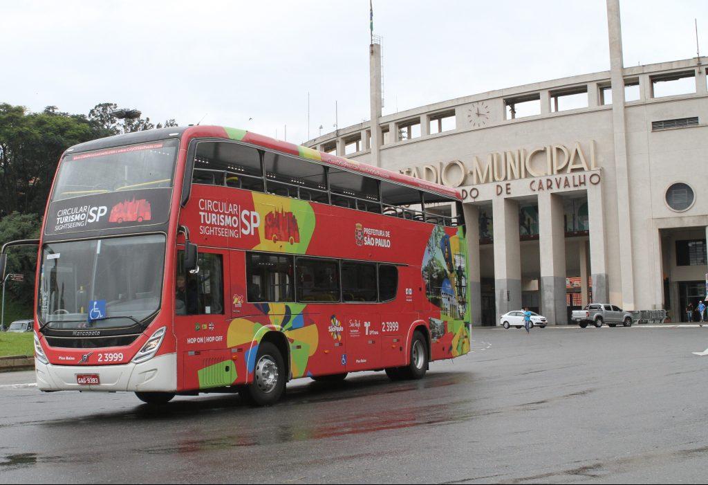 Circular-Turismo_SaoPaulo