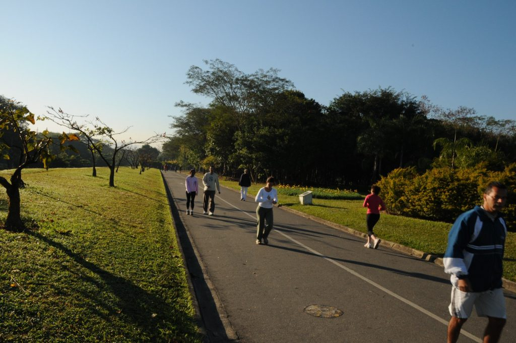 parque_villa-lobos_4