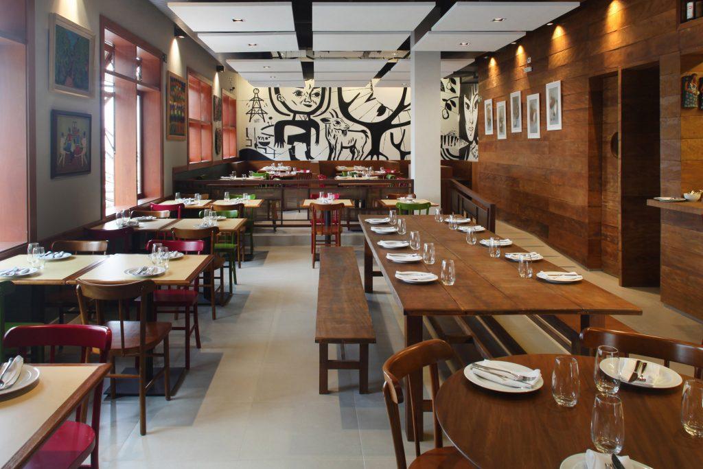 03-Mocoto-restaurant-Sao-Paulo