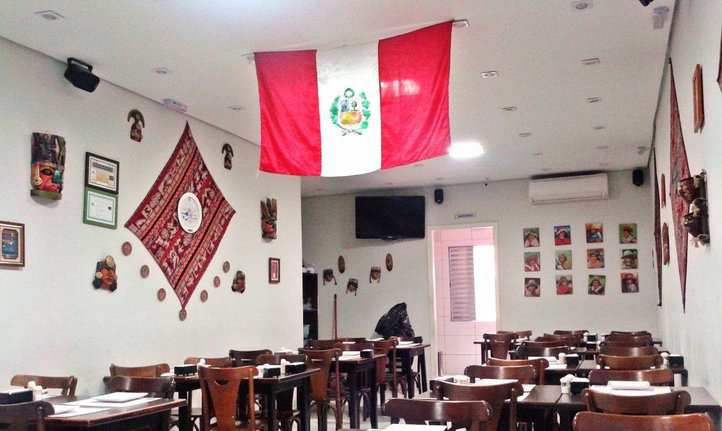 04-Riconcito-Peruano-comida-peruana-Centro-de-Sao-Paulo