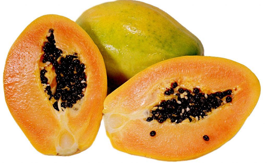 mamao-fruit-brazil