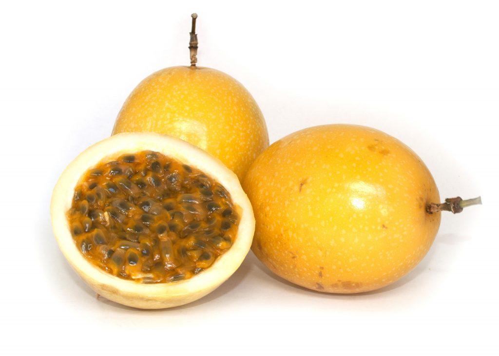 maracuja-brazil-fruit