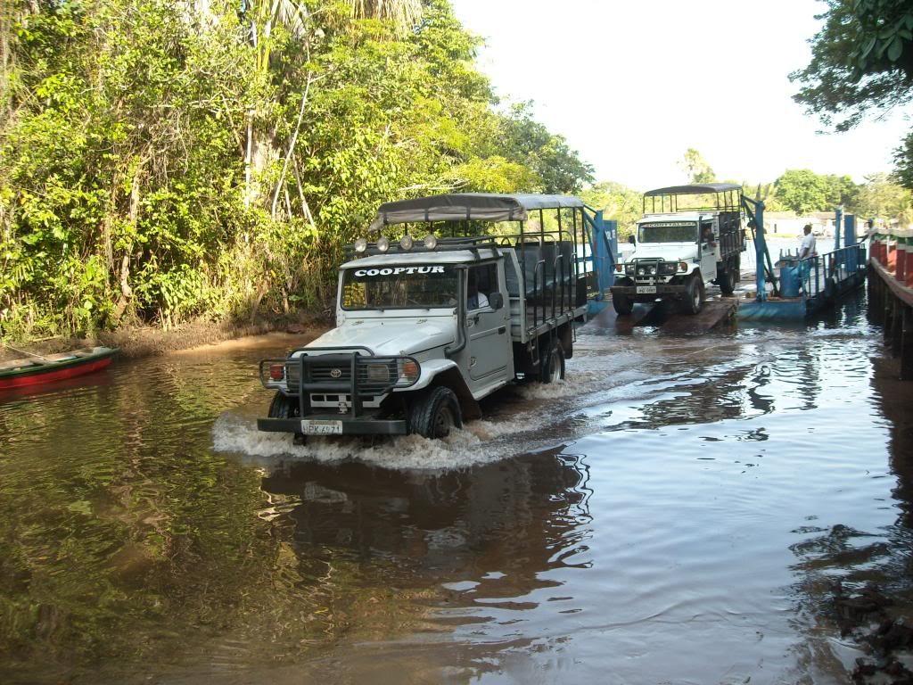 open-truck-lencois-maranhenses